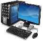 Общие советы по приобретению компьютера