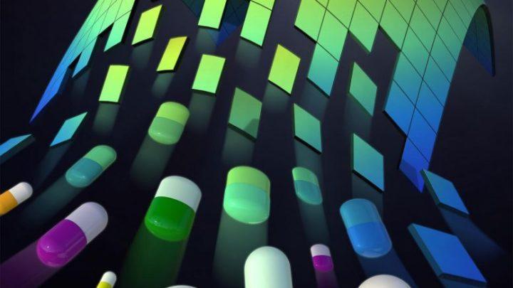 Искусственный интеллект подбирает комбинации лекарств согласно индивидуальной особенности болезни
