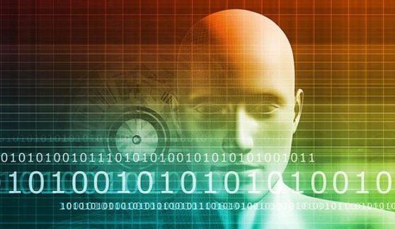 Данные о местоположении в телефонах угрожают конфиденциальности потребителей