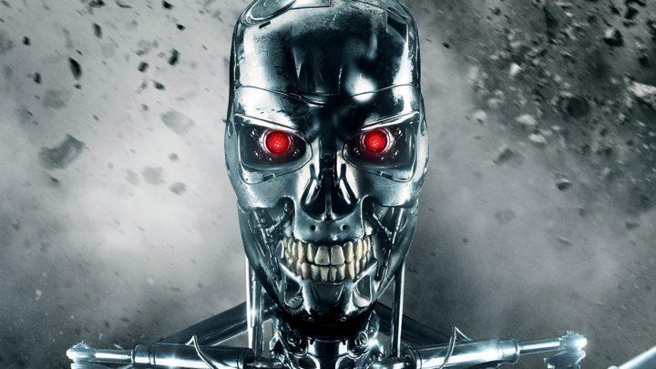 Роботы-убийцы, осталось немного до начала производства…