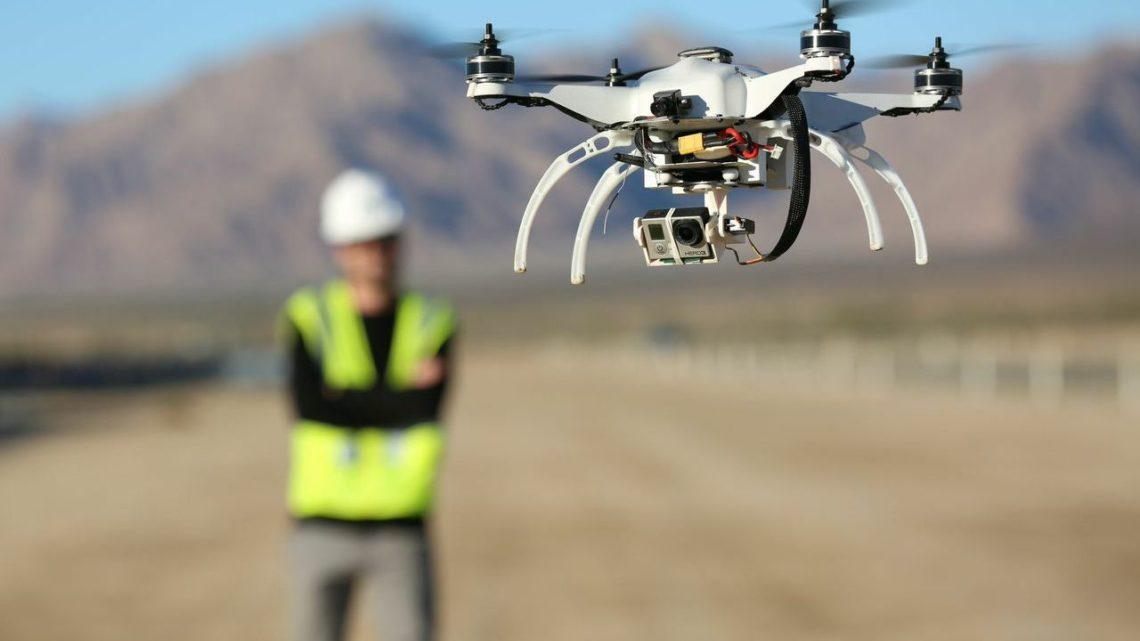 Самарский университет провел испытания аэромобильной лаборатории