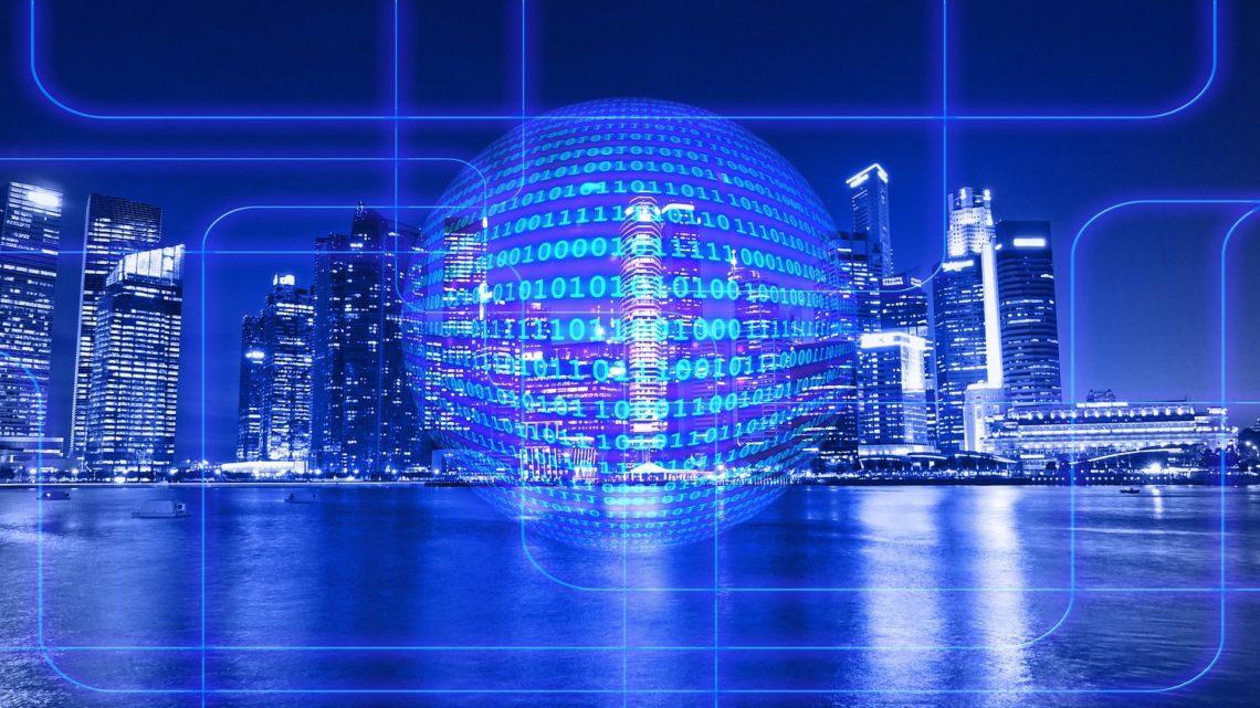 Центр технологий МГУ начал коммерциализацию квантовых телефонов