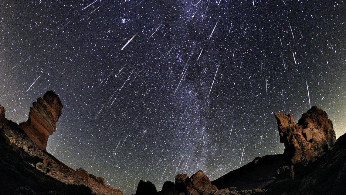 В 2019 году поклонников астрономии ждет несколько событий
