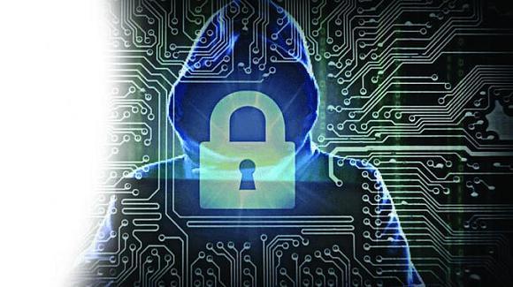 Глава Сбербанка РФ: России необходимо министерство «цифровых» чрезвычайных ситуаций