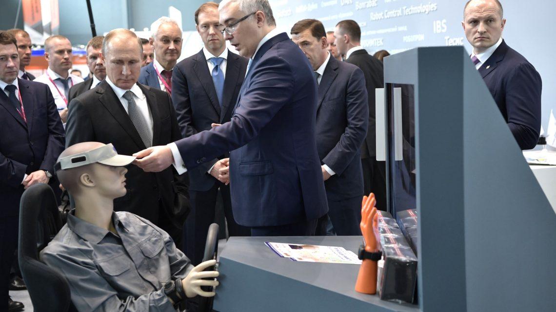 Российская «нейрокепка» обезопасит водителя от засыпания