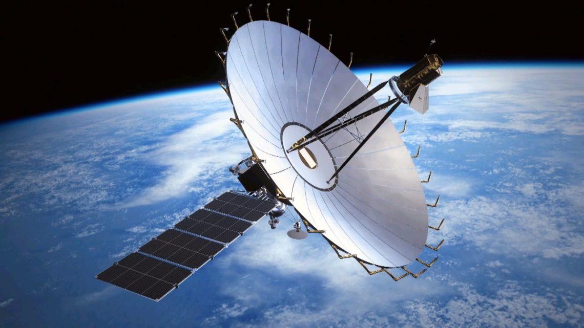 Российские ученые просят не оставлять попытки связаться с телескопом «Спектр-Р»