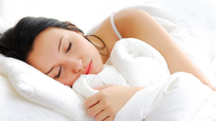 Российские разработчики анонсировали будильник с низкочастотным контролем сна