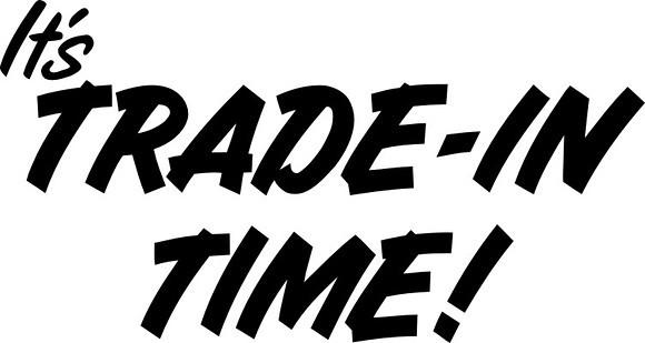 Trade-in в «Связном/Евросети» за первые два месяца 2019-го: статистика