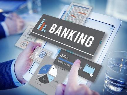 ВТБ вложит в развитие своего онлайн-банка почти миллиард рублей