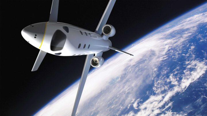 Первый российский частный космодром появится в Нижегородской области