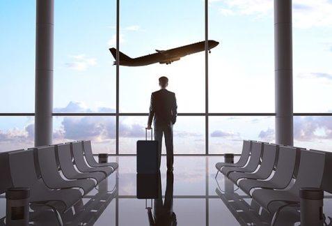 Business Travel: новый сервис от Сбербанка для организации деловых поездок