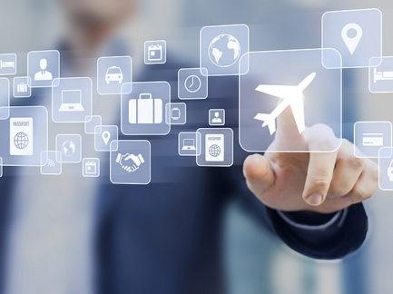 Сбербанк: онлайн-сервис для юрлиц