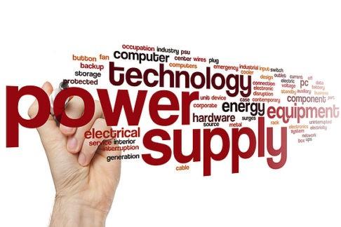 Schneider Electric расширила присутствие в среднем ценовом сегменте