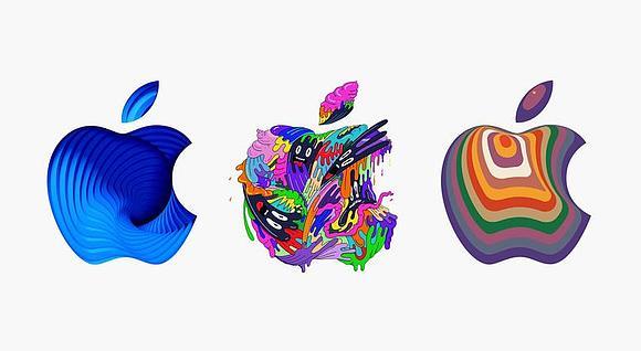 Новые «яблочные» сервисы: кино, игры, новости и виртуальные платежи