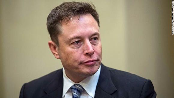 Илон Маск лишился должности председателя совета директоров Tesla и выплатит штраф