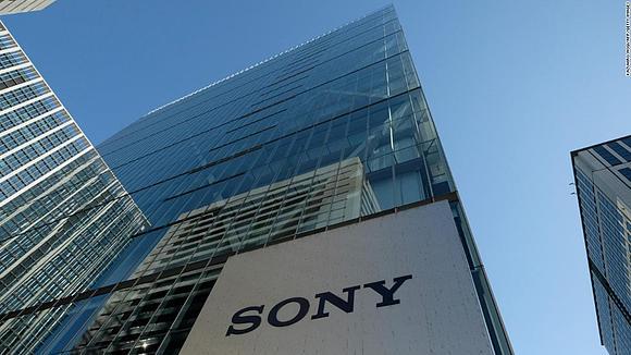 Sony: замедление роста игрового бизнеса и уходящая PS4