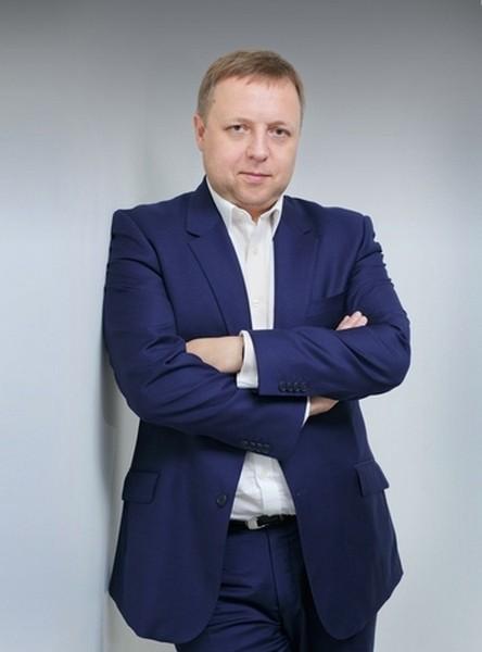 Андрей Филатов (SAP CIS)