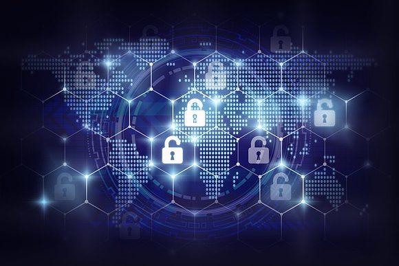 В ПФР России запущена система по выявлению и ликвидации киберугроз