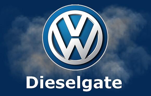 Глава Audi: очередная жертва «дизельгейта». Все подробности