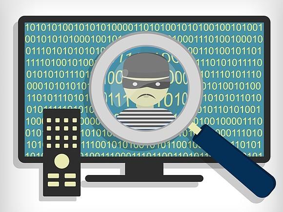 Check Point: как хакеры взламывают Smart TV