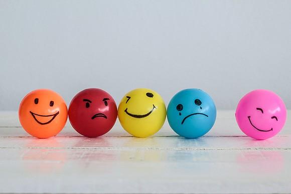 Amazon разрабатывает наручный гаджет для распознания эмоций