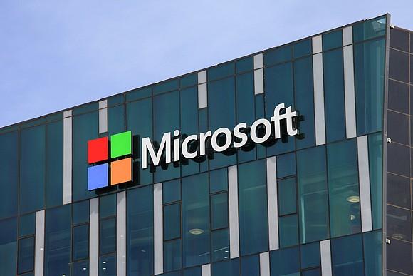 Sony и Microsoft договорились совместно использовать облачные платформы