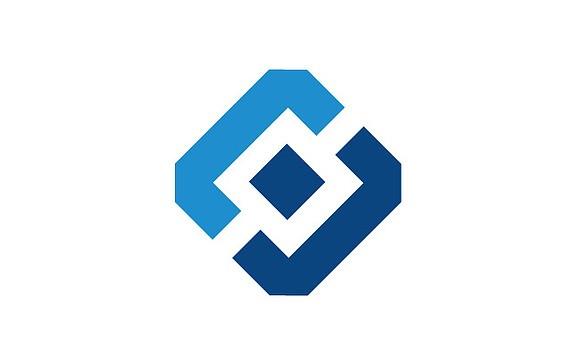 Роскомнадзор требует от Apple прекратить распространение в России приложения Telegram и рассылку его push-уведомлений