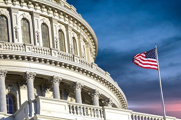 США отказались присоединиться к международной борьбе с распространением террора в Интернете