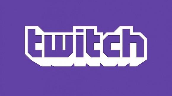 Китай запретил стриминговый сервис Twitch