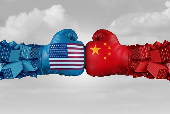 Какие последствия грозят США за ее действия?