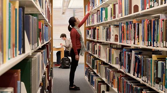 «Ростелеком» создал  платформу информационно-библиотечных центров для учебных заведений