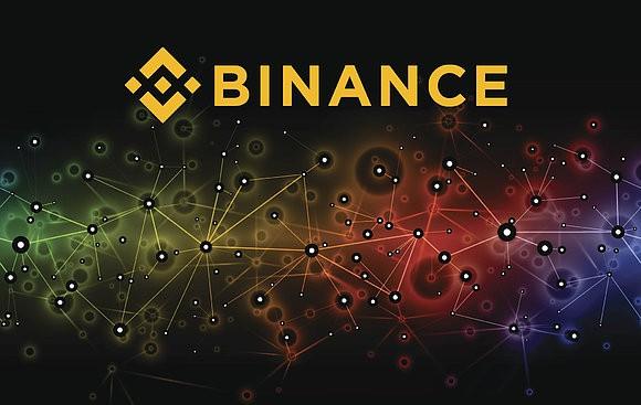 После взлома: криптобиржа Binance заработает завтра