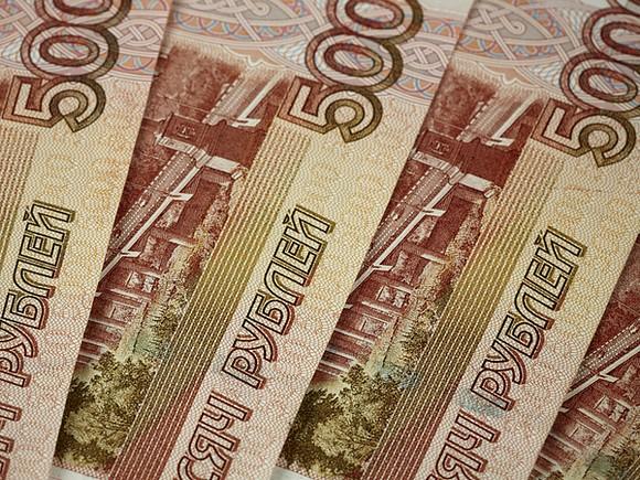 На карты Сбербанка можно перевести деньги в магазинах Связной | Евросеть