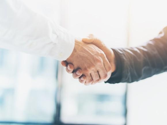 DIS Group и АО «ОТ-ОЙЛ» заключили партнерское соглашение