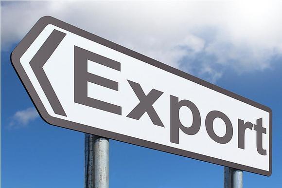 Минэкономразвития: ставка на IT-экспорт