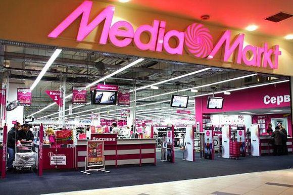 «М.Видео» возьмет под контроль почти треть рынка бытовой техники и электроники
