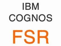 IBM автоматизировала подготовку финансовых отчетов Новатэк