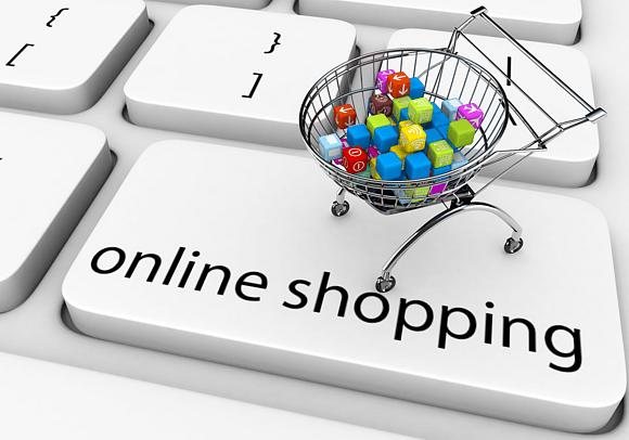 Торговля через соцсети теснит онлайн-магазины