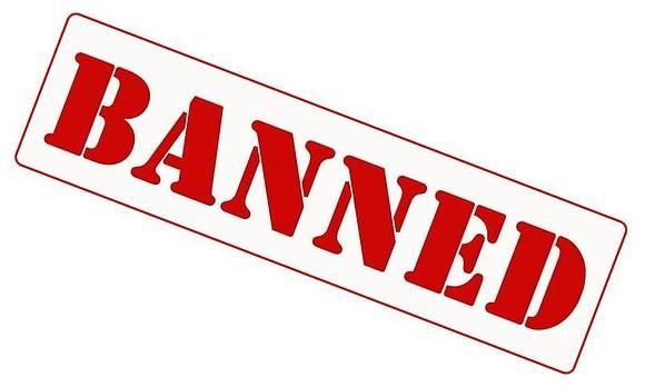 Huawei внесена в США в бан-список, ее торговля с американскими компаниями запрещена