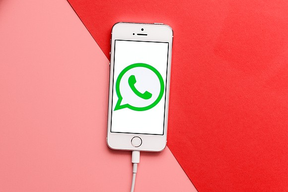Обход ограничений WatsApp за 920 рупий