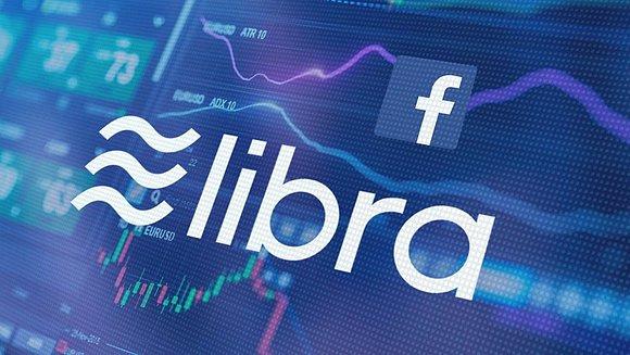 Facebook ведет Libra к запуску, сотрудничая с финансовыми структурами разных стран