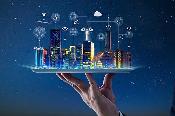 Ростелеком приобрел 51% разработчика систем «Безопасный город»