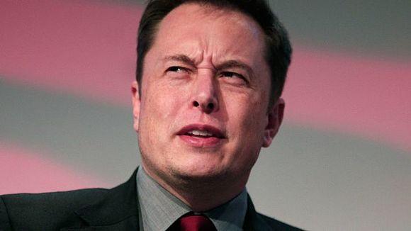 Гендиректор Tesla отказался от идеи выкупа акций компании