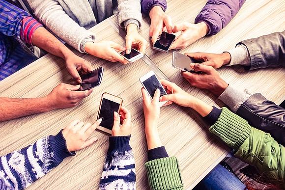 Десятка лучших смартфонов 2019 включая новинки