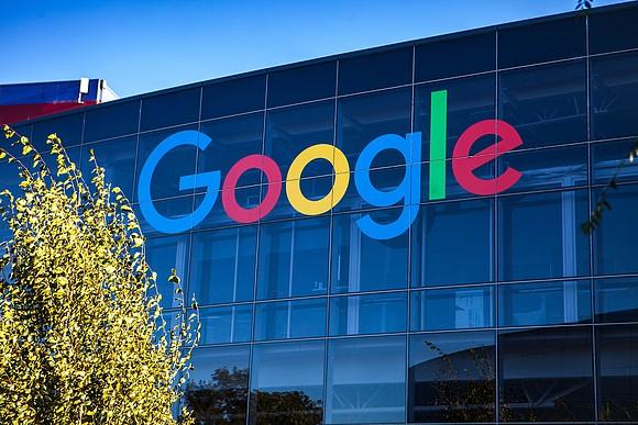 Антимонопольные проверки вновь докатились до Google