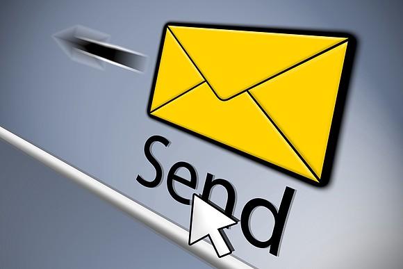Обнаружена критическая уязвимость более 50% почтовых серверов