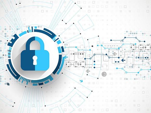 Информационная безопасность (16.04 – 15.05.2019)