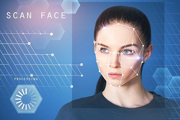 S7 предлагает использовать Face ID вместо посадочных талонов