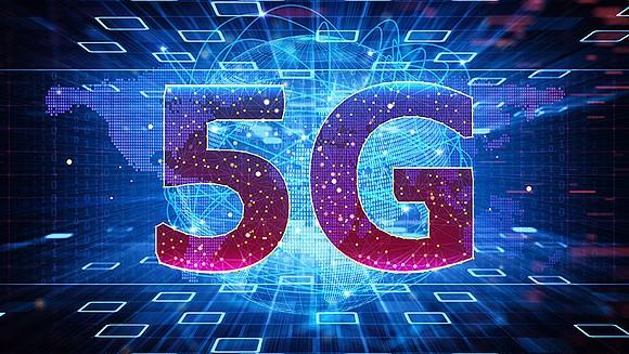 Бан компании Huawei поднимет стоимость построения сетей 5G для Европы на $62 млрд