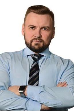 «Сбербанк страхование жизни» назначил директора по технологиям
